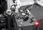 Image of communication system United States USA, 1943, second 59 stock footage video 65675032558