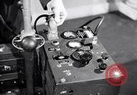 Image of communication system United States USA, 1943, second 60 stock footage video 65675032558