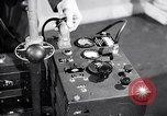 Image of communication system United States USA, 1943, second 61 stock footage video 65675032558