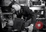Image of communication system United States USA, 1943, second 25 stock footage video 65675032559