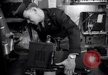 Image of communication system United States USA, 1943, second 26 stock footage video 65675032559