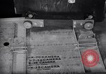 Image of communication system United States USA, 1943, second 32 stock footage video 65675032559