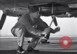 Image of communication system United States USA, 1943, second 43 stock footage video 65675032559