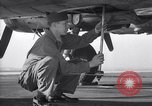 Image of communication system United States USA, 1943, second 44 stock footage video 65675032559