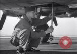 Image of communication system United States USA, 1943, second 45 stock footage video 65675032559
