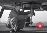 Image of communication system United States USA, 1943, second 46 stock footage video 65675032559