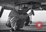 Image of communication system United States USA, 1943, second 47 stock footage video 65675032559