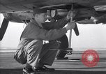 Image of communication system United States USA, 1943, second 51 stock footage video 65675032559