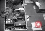 Image of communication system United States USA, 1943, second 57 stock footage video 65675032559