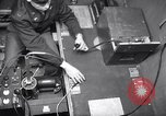 Image of communication system United States USA, 1943, second 60 stock footage video 65675032559