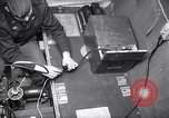 Image of communication system United States USA, 1943, second 61 stock footage video 65675032559