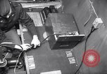 Image of communication system United States USA, 1943, second 62 stock footage video 65675032559