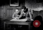 Image of Mission to Giessen United States USA, 1943, second 43 stock footage video 65675032561