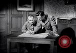 Image of Mission to Giessen United States USA, 1943, second 44 stock footage video 65675032561