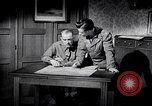 Image of Mission to Giessen United States USA, 1943, second 45 stock footage video 65675032561