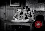Image of Mission to Giessen United States USA, 1943, second 47 stock footage video 65675032561