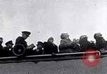 Image of Tushino air show Tushino Russia, 1956, second 15 stock footage video 65675032563