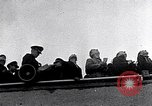 Image of Tushino air show Tushino Russia, 1956, second 19 stock footage video 65675032563
