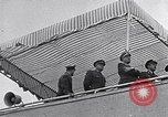 Image of Tushino air show Tushino Russia, 1956, second 27 stock footage video 65675032563