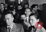 Image of General Twining Tushino Russia, 1956, second 15 stock footage video 65675032564