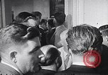 Image of General Twining Tushino Russia, 1956, second 30 stock footage video 65675032564