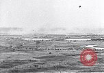 Image of Tushino air show Tushino Russia, 1956, second 2 stock footage video 65675032566