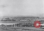 Image of Tushino air show Tushino Russia, 1956, second 13 stock footage video 65675032566