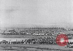 Image of Tushino air show Tushino Russia, 1956, second 14 stock footage video 65675032566