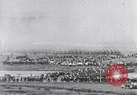 Image of Tushino air show Tushino Russia, 1956, second 15 stock footage video 65675032566