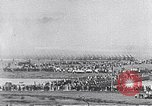 Image of Tushino air show Tushino Russia, 1956, second 16 stock footage video 65675032566