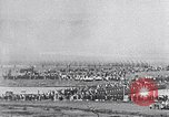 Image of Tushino air show Tushino Russia, 1956, second 18 stock footage video 65675032566