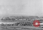 Image of Tushino air show Tushino Russia, 1956, second 19 stock footage video 65675032566