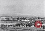Image of Tushino air show Tushino Russia, 1956, second 23 stock footage video 65675032566