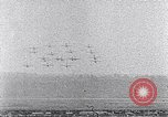 Image of Tushino air show Tushino Russia, 1956, second 37 stock footage video 65675032566