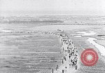 Image of Tushino air show Tushino Russia, 1956, second 6 stock footage video 65675032567