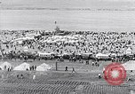 Image of Tushino air show Tushino Russia, 1956, second 3 stock footage video 65675032570