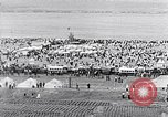 Image of Tushino air show Tushino Russia, 1956, second 4 stock footage video 65675032570