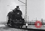 Image of Tushino air show Tushino Russia, 1956, second 14 stock footage video 65675032570