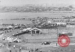 Image of Tushino air show Tushino Russia, 1956, second 34 stock footage video 65675032570