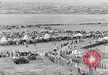 Image of Tushino air show Tushino Russia, 1956, second 36 stock footage video 65675032570