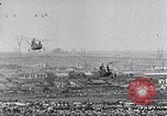 Image of Tushino air show Tushino Russia, 1956, second 62 stock footage video 65675032570