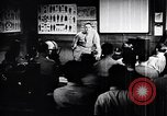 Image of training film United States USA, 1943, second 2 stock footage video 65675032578