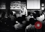 Image of training film United States USA, 1943, second 6 stock footage video 65675032578