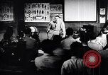 Image of training film United States USA, 1943, second 11 stock footage video 65675032578