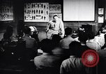 Image of training film United States USA, 1943, second 13 stock footage video 65675032578