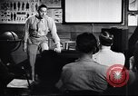 Image of training film United States USA, 1943, second 19 stock footage video 65675032578
