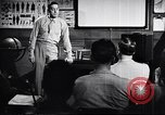 Image of training film United States USA, 1943, second 20 stock footage video 65675032578