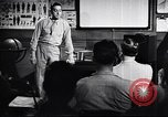 Image of training film United States USA, 1943, second 21 stock footage video 65675032578