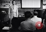 Image of training film United States USA, 1943, second 23 stock footage video 65675032578