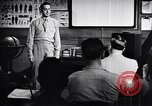 Image of training film United States USA, 1943, second 24 stock footage video 65675032578